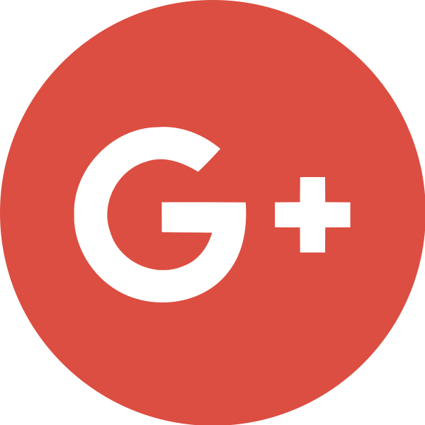 Looking for a Google Plus Account Manager? The DPM Group will handle that for you!