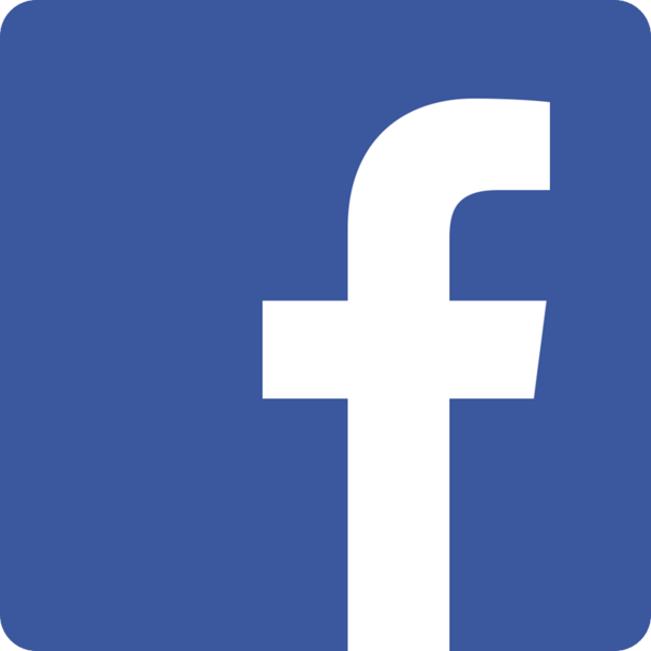 Looking for a Facebook Account Manager? The DPM Group will handle that for you!