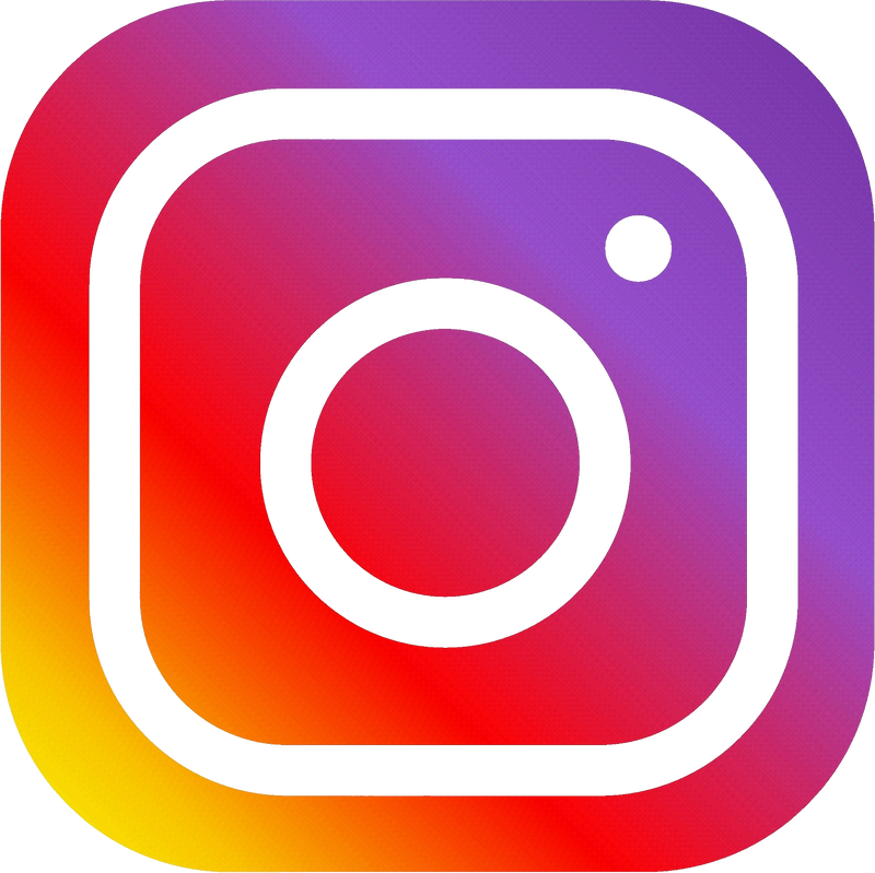 Looking for a Instagram Account Manager? The DPM Group will handle that for you!