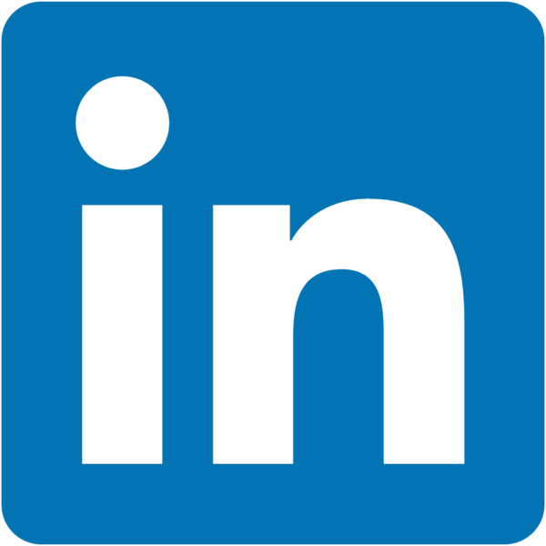 Looking for a LinkedIn Account Manager? The DPM Group will handle that for you!